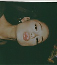 Photo_by_Ariana_Grande_on_March.jpg
